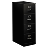 HON HON® 310 Series Vertical File HON 314CPP