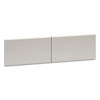 HON HON® 38000 Series™ Flipper Doors for Stack-On Open Shelf Unit HON386015LQ