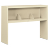 Ring Panel Link Filters Economy: HON® 38000 Series™ Stack-On Open Shelf Unit