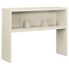HON HON® 38000 Series™ Stack-On Open Shelf Unit HON 386548NQ