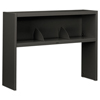 HON HON® 38000 Series™ Stack-On Open Shelf Unit HON 386548NS