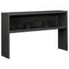 HON HON® 38000 Series™ Stack-On Open Shelf Unit HON 386560NS