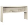 HON HON® 38000 Series™ Stack-On Open Shelf Unit HON 386572NQ