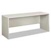 Desks & Workstations: HON® 38000 Series™ Desk Shell