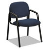 chairs & sofas: HON® Solutions Seating® 4000 Series Leg Base Guest Chair