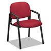 hon: HON® Solutions Seating® 4000 Series Leg Base Guest Chair