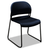 chairs & sofas: HON® GuestStacker® High Density Chairs