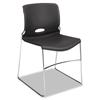 chairs & sofas: HON® Olson Stacker® High Density Chair