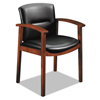 HON HON® 5000 Series Park Avenue Collection® Guest Chair HON 5003COEE11