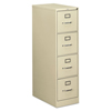 verticalfilecabinets: HON® 510 Series Vertical File