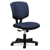 HON Volt® Series Task Chair with Center-Tilt HON5701GA90T