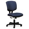 HON Volt® Series Task Chair with Center-Tilt HON5701GA90T