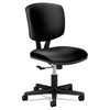 leatherchairs: HON® Volt® Series Leather Task Chair