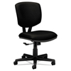 hon chairs: Volt® Series Task Chair With Synchro-Tilt
