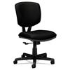 HON Volt® Series Task Chair With Synchro-Tilt HON5701GA10T