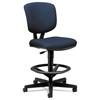 hon chairs: Volt® 5705 Series Adjustable Task Stool