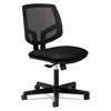 HON Volt 5700 Series Mesh Back Task Chair with Center-Tilt HON5711GA10T