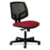 HON Volt 5700 Series Mesh Back Task Chair with Center-Tilt HON5711GA42T