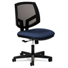 HON Volt 5700 Series Mesh Back Task Chair with Center-Tilt HON5711GA90T