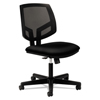 HON Volt 5700 Series Mesh Back Task Chair with Synchro-Tilt HON5713GA10T