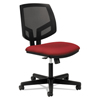 HON Volt 5700 Series Mesh Back Task Chair with Synchro-Tilt HON5713GA42T