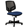 HON Volt 5700 Series Mesh Back Task Chair with Synchro-Tilt HON5713GA90T