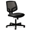 HON Volt 5700 Series Mesh Back Task Chair with Synchro-Tilt HON5713SB11T