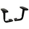 HON Optional Height-Adjustable T-Arms for HON® Volt™ Series Chairs HON5795T