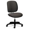 hon chairs: HON® Comfortask® Task Swivel Chair