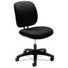 HON HON® ComforTask® Task Swivel Chair HON 5901CU10T