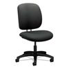 HON HON® ComforTask® Task Swivel Chair HON 5901CU19T