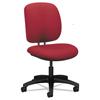 chairs & sofas: HON® ComforTask® Task Swivel Chair