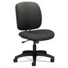 HON HON® ComforTask® Task Chair HON 5902CU19T