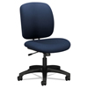 chairs & sofas: HON® ComforTask® Task Chair