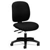 hon chairs: HON® ComforTask® Multi-Task Chair