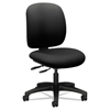 chairs & sofas: HON® ComforTask® Multi-Task Chair