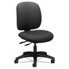 chairs & sofas: HON® ComforTask® Multi-Task Chair