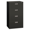 Filing cabinets: HON® Brigade™ 600 Series Lateral File