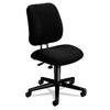 HON HON® 7700 Series Multi-task Chair HON 7703AB10T