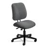 HON HON® 7700 Series Multi-task Chair HON 7703AB12T