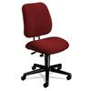 HON HON® 7700 Series Multi-task Chair HON 7703AB62T