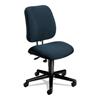 HON HON® 7700 Series Multi-task Chair HON 7703AB90T