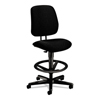 hon chairs: HON® 7700 Series Task Stool with Adjustable Footring