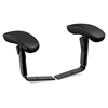 HON HON® Optional Adjustable Height Arms for HON® 7700 Series Chairs HON 7795T