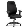 HON HON® 7800 Series High-Back Task Chair HON 7803CU10T