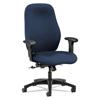 chairs & sofas: HON® 7800 Series High-Back Task Chair