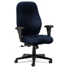 chairs & sofas: HON® 7800 Series High-Back Task Chair