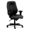 HON HON® 7800 Series High-Back, High Performance Task Chair HON 7808CU10T