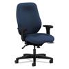 HON HON® 7800 Series High-Back, High Performance Task Chair HON 7808CU98T