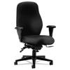 hon chairs: HON® 7800 Series High-Back, High Performance Task Chair